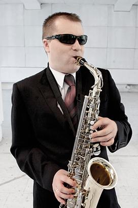Tomasz Górnik