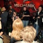 Mechanik – Gdańsk – 04.11.2010r.