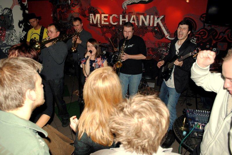 2010_11_04_Mechanik_Gdansk_01