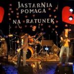 WOŚP – Jastarnia – 12.01.2014r.