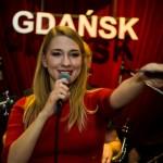 Hard Rock Cafe – Gdańsk – 18.12.2014r.